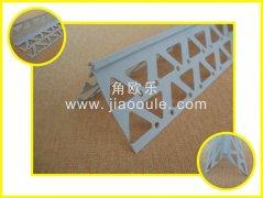 角欧乐三角孔抹灰阳角条