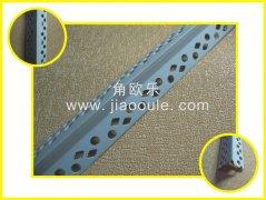 角欧乐PVC保温滴水线条